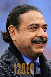 شهید خان
