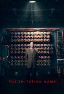 t ۱۰ فیلم سینمایی انگیزشی که دیدنشان برای هر کارآفرینی واجب است